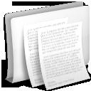 получение первичной документации