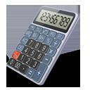 Оптимизация и подсчет налогов